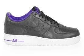 best sneakers b2e8d dfce2 1 Nike Mens 318775-021 AIR FORCE 1 LOW PREMIUM