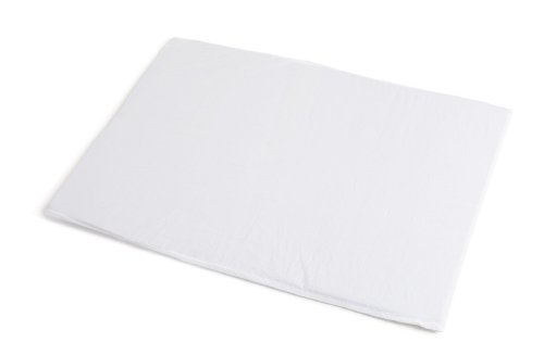 Guava Family GoCrib Cotton Fitted Sheet