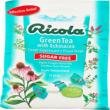 ricola-sugar-free-herb-throat-drops-echinacea-green-tea-19-drops-pack-of-5