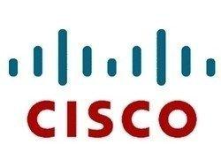 Cisco Secure Access Control System V.5.3 Software - License - 1 Server - Standard - Pc