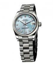 Rolex 178246 Orologio da polso