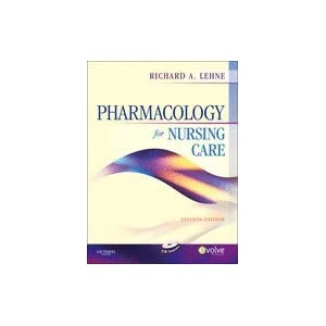 Active ingredient prescription drug zithromax 500mg