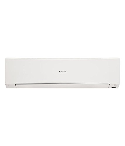 Panasonic CS/CU-UC18SKY3R 1.5 Ton 3 Star Split Air Conditioner