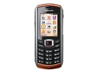 Click to buy Samsung GT B2710 Solid Immerse - (Unlocked) Water & Dust Proof Mobile Phone - From only $99