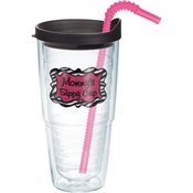 Mommy'S Sippy Cup front-793713