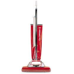Best Price Eureka Sanitaire Sc899 Commercial Wide Vacuum