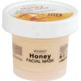 beauty-buffet-scentio-honey-softening-facial-mask-for-radiant-elasticity-skin-wholesale-price-made-o