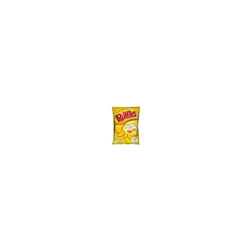matutano-patatas-ruffles-yorkeso-bolsa-133-g