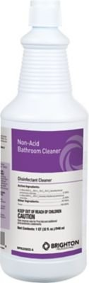 brighton-professional-non-acid-disinfectant-bathroom-cleaner-32-oz