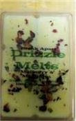 swan-creek-mulberry-mandarin-drizzle-melts-by-swan-creek-candle