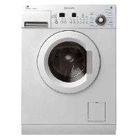 bauknecht excellence wae1 waschmaschine elektro gro ger te. Black Bedroom Furniture Sets. Home Design Ideas