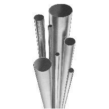 Allied Tube And Conduit EMT100 1-Inch EMT Conduit