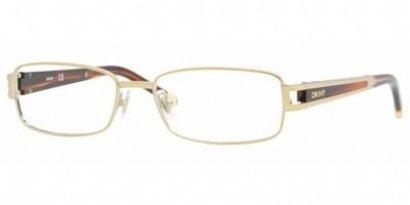 DKNYDKNY 5619 color 1166 Eyeglasses