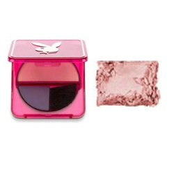Playboy First Blush Powder Blush - 13 Tie Me To The Bed Post
