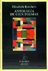 img - for Antolog a de cien poemas book / textbook / text book