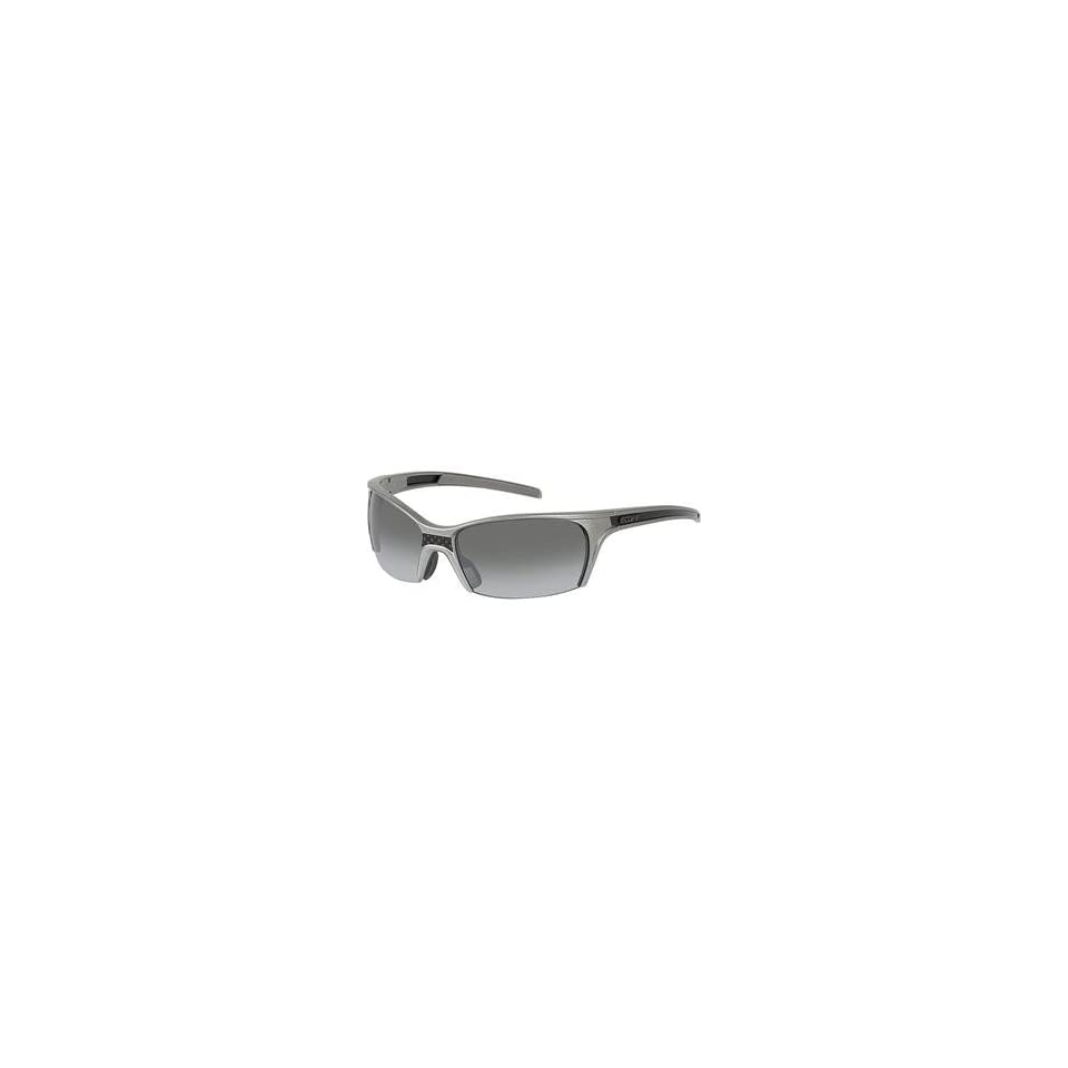 f5d9da8401 Scott Endo Polarized Sunglasses  Grey Polarized on PopScreen