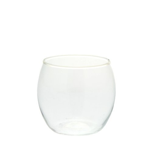 Yankee Candle Roly Poly Votive Holder