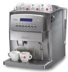 Gaggia Titanium 74889 Fully Automatic Bean to Cup Coffee Machine