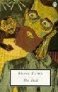 The Trial (Twentieth Century Classics)