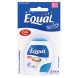 new-equal-sucralose-sweetener-100-tablets-product-of-thailand