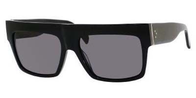 celine-41756-807-schwarz-zz-top-retro-sunglasses-polarised-lens-category-3