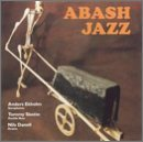 Jazz by Abash (1996-08-02)