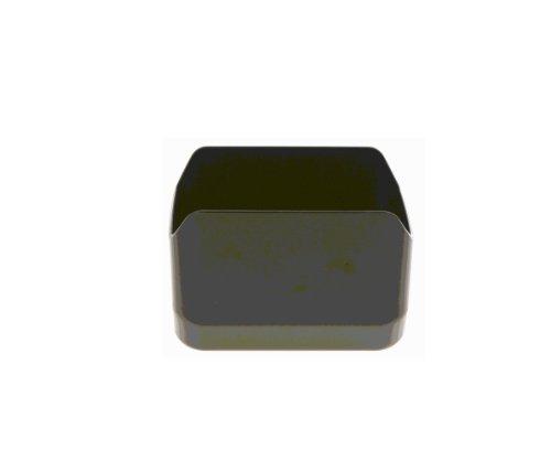 jura marc coque noir de c e de 7610917618323 cuisine. Black Bedroom Furniture Sets. Home Design Ideas