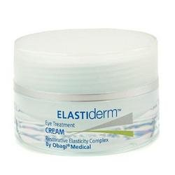Personal Care - Obagi - Elastiderm Eye Treatment Cream 15ml/0.5oz
