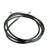 Buy Low Price CABLE BRAKE ACTION 60X65 BLACK (B001AWNYWS)
