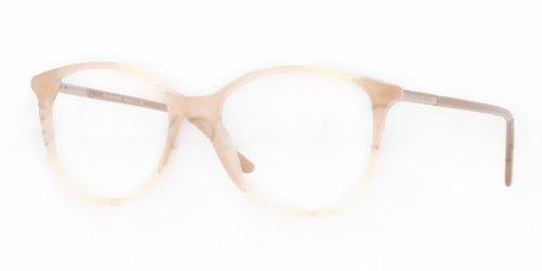 Burberry Burberry BE2128 Eyeglasses-3357 Pink-52mm