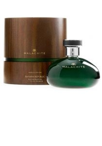 Banana Republic Malachite per Donne di Banana Republic - 50 ml Eau de Parfum Spray