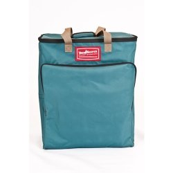 "TreeKeeper 22"" Green Tissue and Gift Wrapping Paper Christmas Storage Bag at Sears.com"