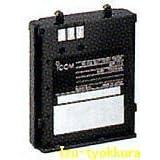 【クリックでお店のこの商品のページへ】アイコム 充電式バッテリーパック(4.8V/700mAh) BP-171