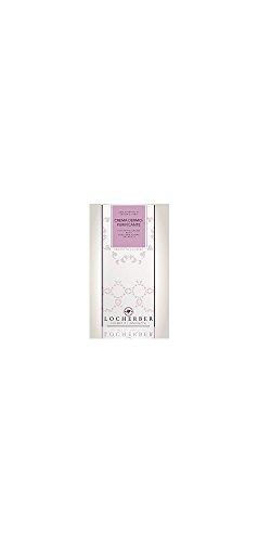 crema per il viso per pelli grasse e impure dermopurificante 50 ml