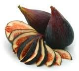 Black Mission Fig Tree Seeds 10+ Rare Find Grown in the USA