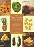 The Barnes & Noble essentials of cooking: From market to table, everything you need to know about selecting, preparing, cooking, and serving the very best of foods (0760726426) by Conran, Terence