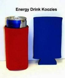 Energy Drink Cooler front-509220