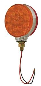 Grote G5300 Hi Count Led Double Face Lamp