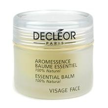 Decleor Aromatic Essential Balm 30G/1Oz