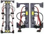 Compaq Comp. PROLIANT P-CLASS BUS POWER BOX ( 240562-B21 )