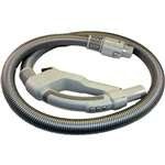 Eureka Electrolux Sanitaire Hose, W/Swivel El7005/ 7020/7025/7055 #61054-3 front-158477