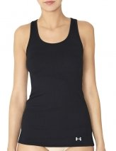 Under Armour Women's UA Victory Tank Top by Under Armour