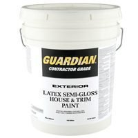 cover-coat-contractor-grade-latex-semi-gloss-exterior-house-trim