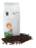miko-puro-fairtrade-noble-ganze-bohne-1000-g-kaffee