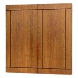 Cabinetprovidence-72X48-Hwv
