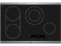 30 Electric Cooktops back-23213
