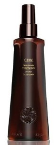 Buy Oribe Maximista Thickening Hair Spray, 6.8 Ounce