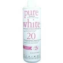 clairol-pure-white-20-volume-creme-developer-16-oz-by-clairol-proctor-gamble-english-manual