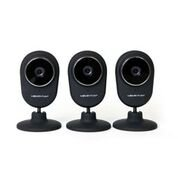 Momentum-3-Pack-wifi-cameras