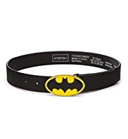Batman™ Belt